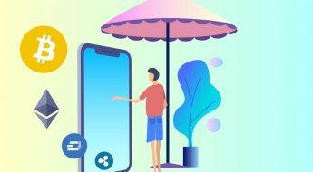 CoDi, ¿Qué es CoDi? La nueva aplicación de cobro digital de Banxico