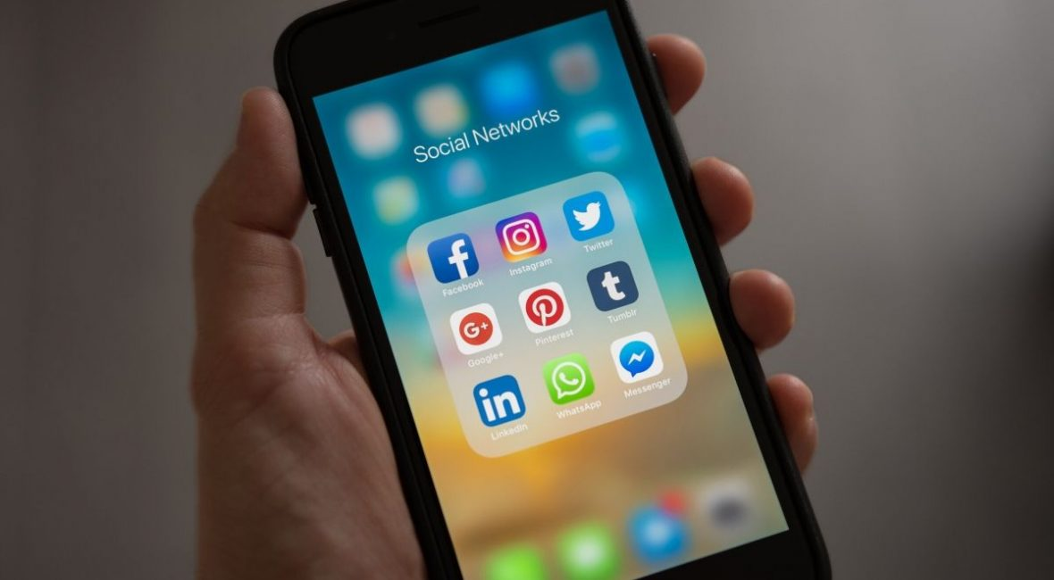 el lado oscuro de las redes sociales, Twitter y Facebook están haciendo poco para combatirlo