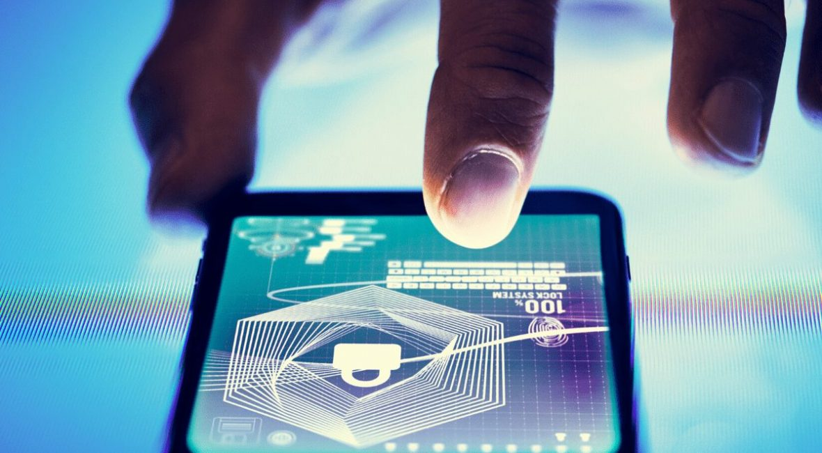 huella digital y privacidad digital, Huella Digital y Privacidad Digital ¿cómo nos ponemos en riesgo?