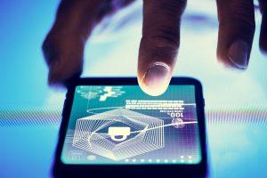Huella Digital y Privacidad Digital uno de los bienes que menos cuidamos los usuarios