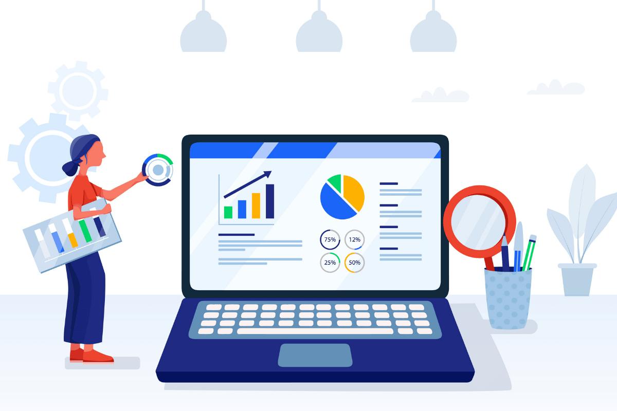 La Importancia del Marketing Digital: La medición