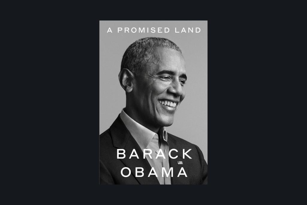 discurso de odio, El discurso de odio según Barack Obama