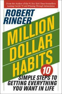 libros que he leído - Robert Ringer - Juan Manuel Torres Esquivel