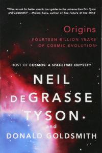 libros que he leído - Neil Degrasse Tyson - Juan Manuel Torres Esquivel