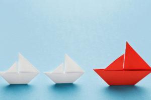 La cultura organizacional es la que marca el camino del éxito de las empresas