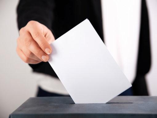 En esta campaña electoral hemos visto lamentables ejercicios de comunicación política digital