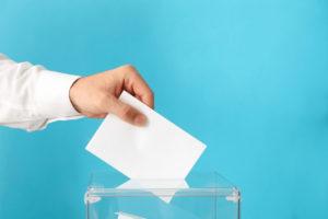 Datos de redes de la elección 2021 1