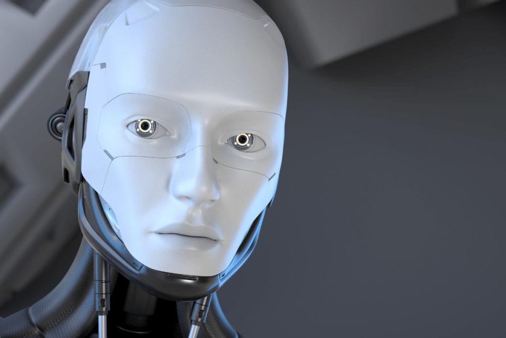 Deben tener derechos los robots, ¿Deben tener derechos los robots?