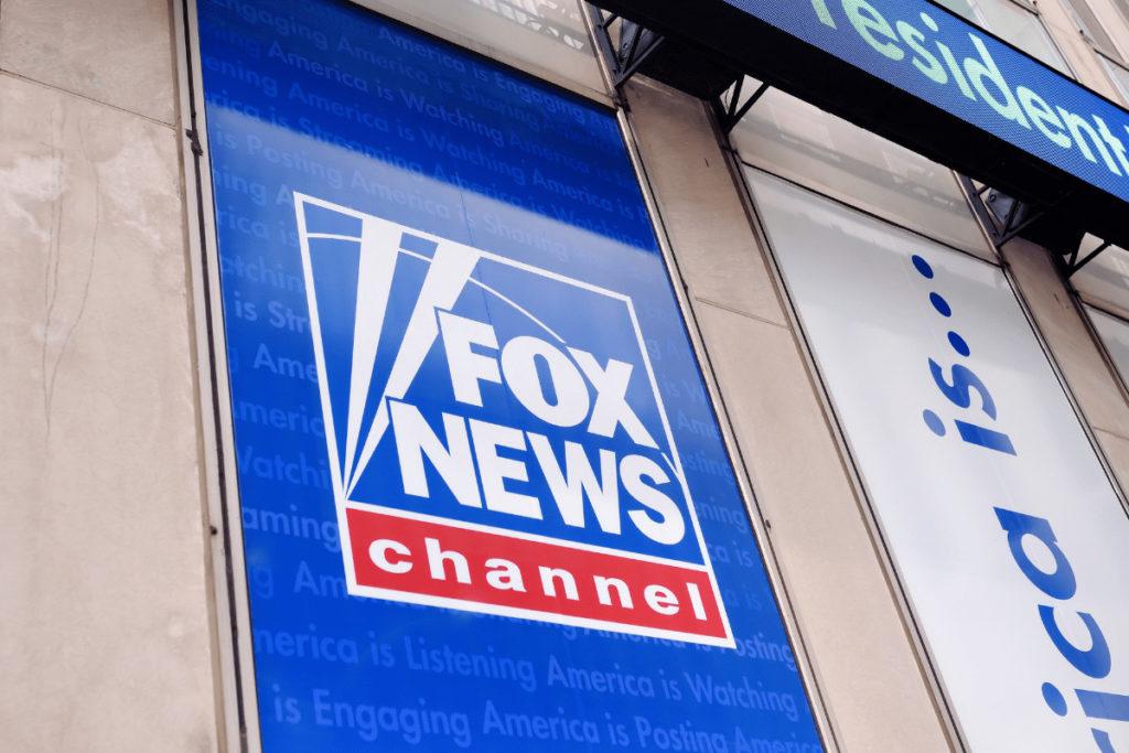 La responsabilidad de los medios de comunicación, ¿Cuál es la responsabilidad de los medios de comunicación?