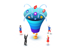 aumento de ventas en redes sociales un metodo necesario en el marketing digital