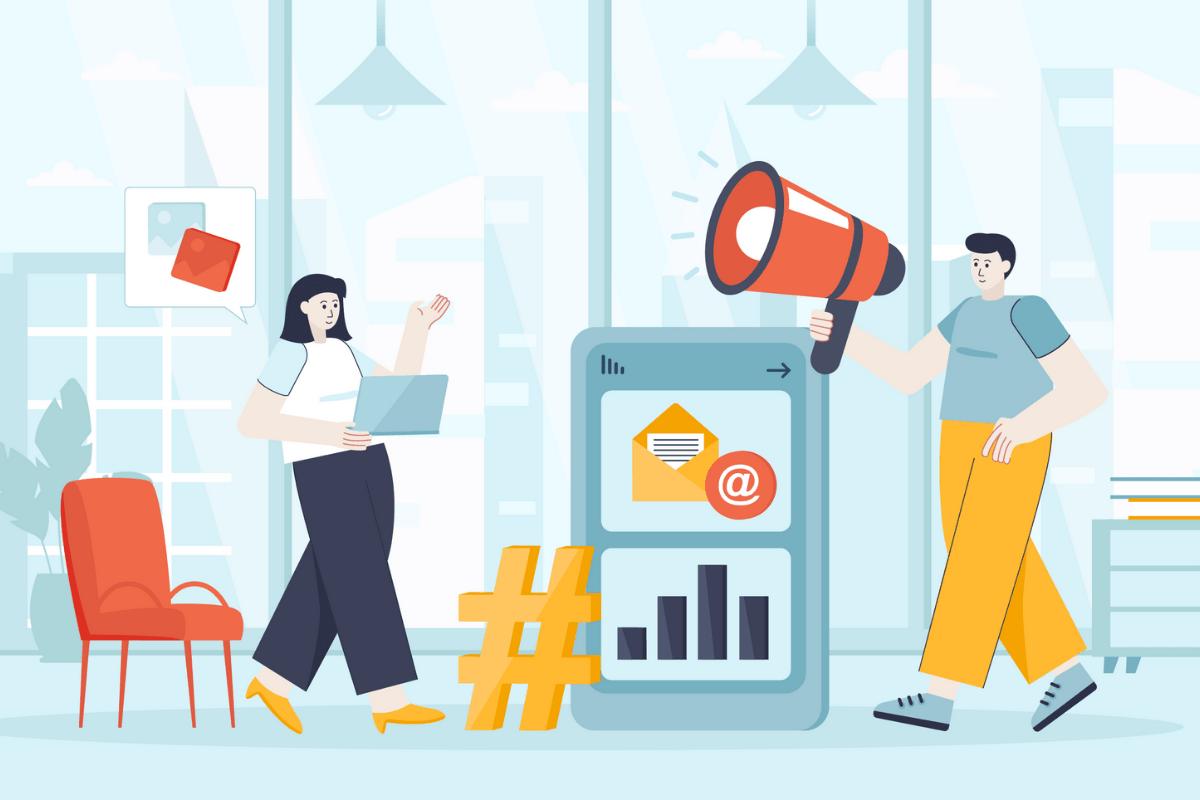Qué es el social selling, ¿Qué es el social selling?