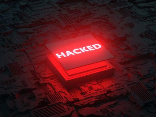 Tu módem TotalPlay en riesgo. Cyualquier delincuente podrá hackear redes totalplay